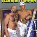 Daddy's Teenage Turn On