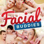 Facial Buddies