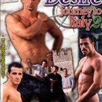 Journey To Italy 2: Desire
