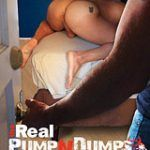 The Real Pump N Dumps Of Los Angeles