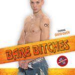 Bare Bitches
