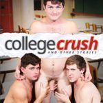 College Crush