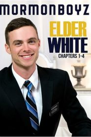 Elder White Chapters 1-4