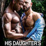 His Daughter's Boyfriend 2