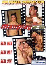 ManPlay: MP – 005