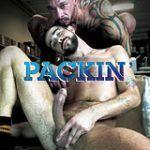 Packin'