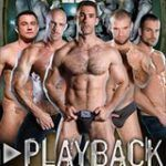 PlayBack (DVD Duplo)