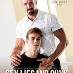 Sex Lies And Guys