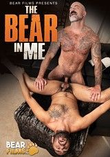 The Bear In Me