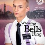 When The Bells Ring