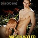 Mason Wyler Welcome To My World 8