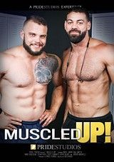 Muscled Up