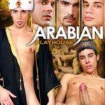 Arabian Playhouse
