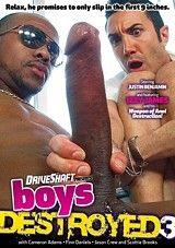 Boys Destroyed 3