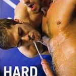 Hard And Wet