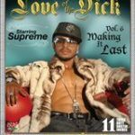 Love Of The Dick 6: Making It Last