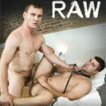 Push It In Raw