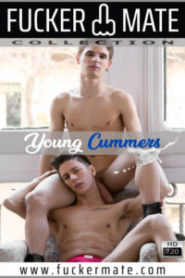 Young Cummers