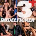 3+ Rudelficker : The Special 7
