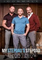 My Stepdad's Stepdad