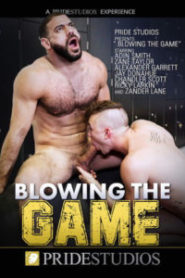Blowing The Game