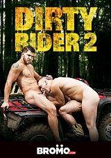 Dirty Rider 2
