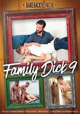 Family Dick 9