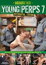 Young Perps 7