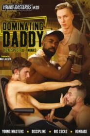 Dominating Daddy
