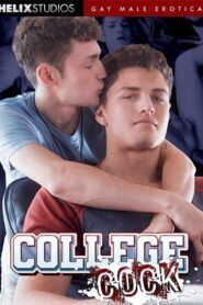College Cock