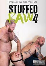 Stuffed Raw 4